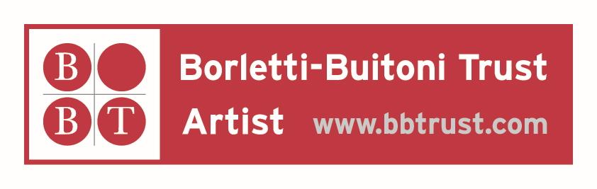 Logo Borletti-Buitoni Trust