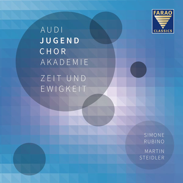 cover cd zeit und ewigkeit